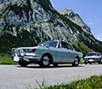 Poster vom BMW