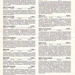 Preisliste-BMW Programm_02