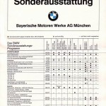 Preisliste-BMW Programm_03