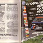Programmheft Nuerburgring GP DTW 1975_01