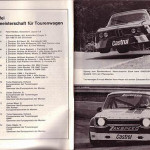 Programmheft Nuerburgring GP DTW 1975_02
