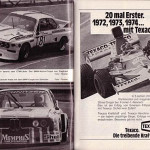 Programmheft Nuerburgring GP DTW 1975_03