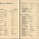 Programmheft Nuerburgring GP DTW 1975_04