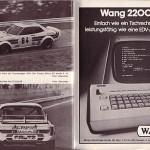Programmheft Nuerburgring GP DTW 1975_05