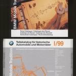 Teile_1999