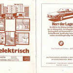 Werbung-Autohandel_01