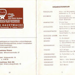Werbung-Autohandel_02