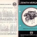 ZeVerg_01