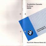 Zusaetzliche Garantie fuer Ihren BMW_01