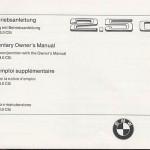 Zusatz-Betriebsanleitung_03