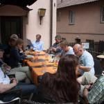 Treffen Club 2014