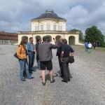 Treffen 2014