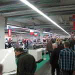 TC Essen 2014
