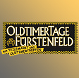 Oldtimer Tage FFB
