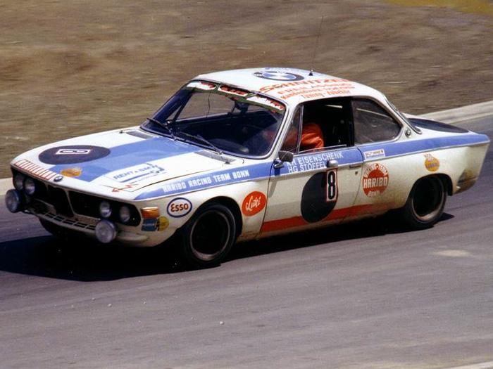 OGP 1971