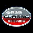 Bremen Classic Logo