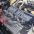 Workshop BMW E9 Club