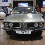 Coupe E9