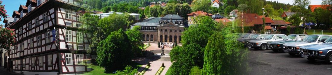 Fulda Treffen 2015