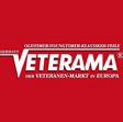 Veterama_Logo