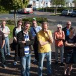 Duisburg Treffen 2016