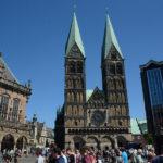 Bremen 2017