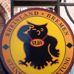 Club Treffen 2017 Bremen