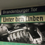 Berlin_2018