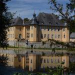 Schloss Dyck 2018