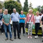 Treffen-Münster-2019