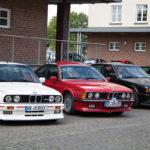 4. NRW Classics 2019