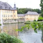 Schloss Dyck 2019