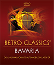 teaser_retro-classics-bavaria